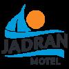 jadran-logo