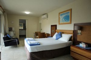 Jadran-Motel-1bed